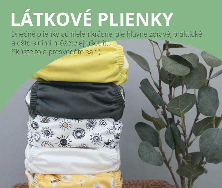 83df4d47bfa45 Latkoveplienky.sk