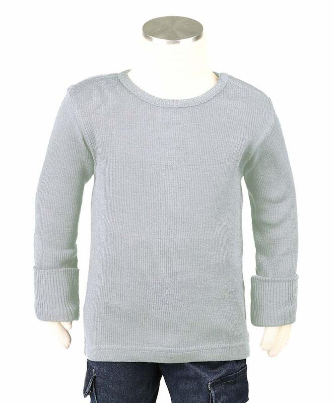 282e9f4e0d4f MNM merino tričko dlhý rukáv
